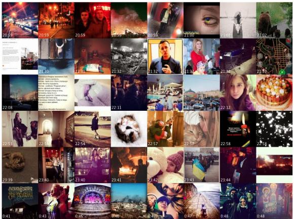 Screen Shot 2014-10-23 at 8.01.14 PM