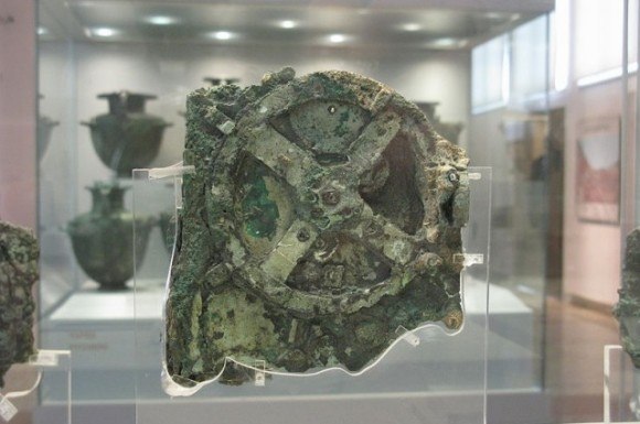 The_Antikythera_Mechanism_(3209890679)